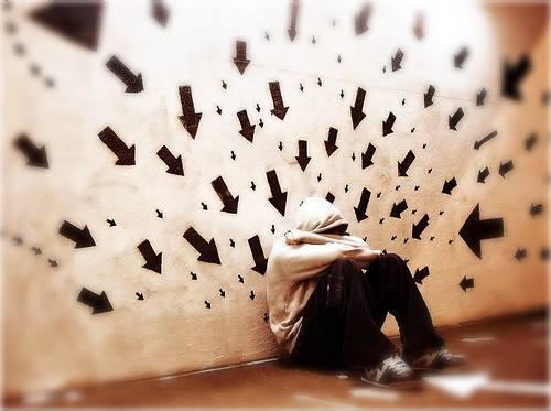محمد نور يكتب: ماذا يريد الشباب ؟!