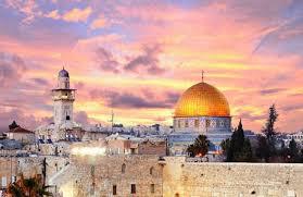 محمد محمود يكتب: القدس و المورسكيون ...متى نتعلم الدرس؟