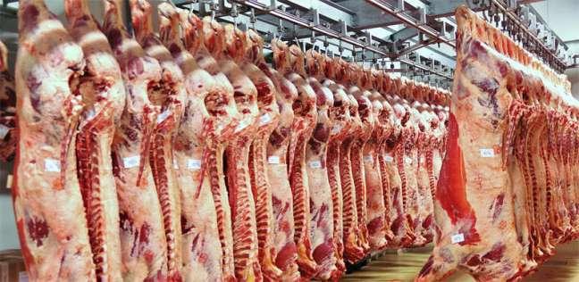 أحمد سبع الليل يكتب: شركات الأطعمة تملك الداء والدواء