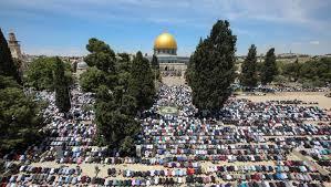 هل باع الفلسطينيون أرضهم؟ ج1